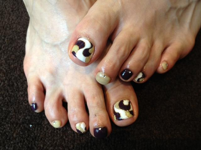 nail08-3.JPG