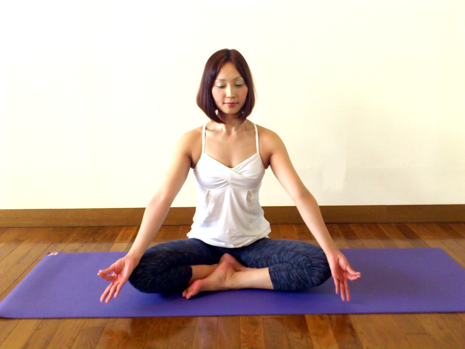 http://blog.park24.co.jp/resta/yoga.jpg