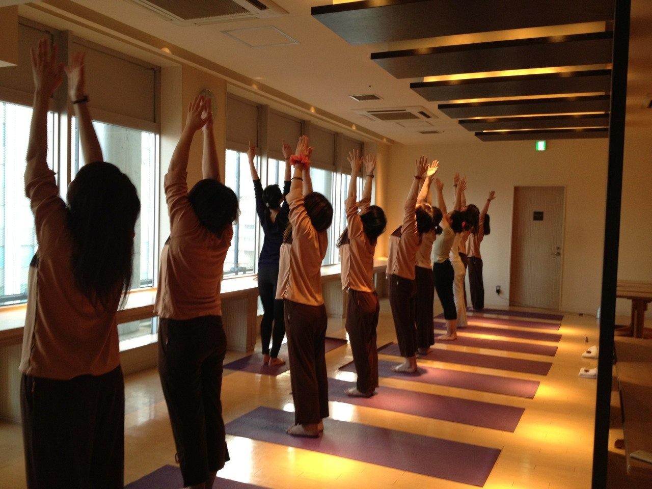 yoga0122.jpg