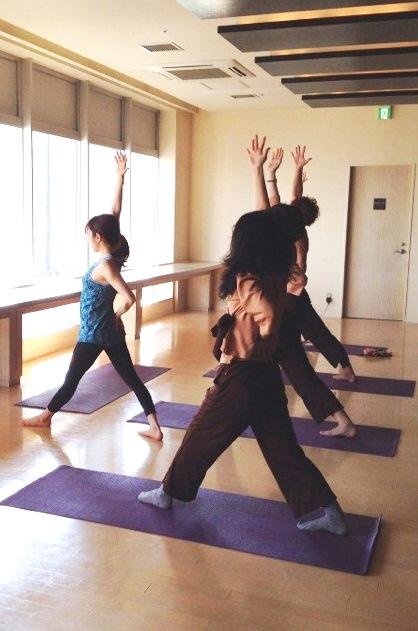 yoga0427.jpg