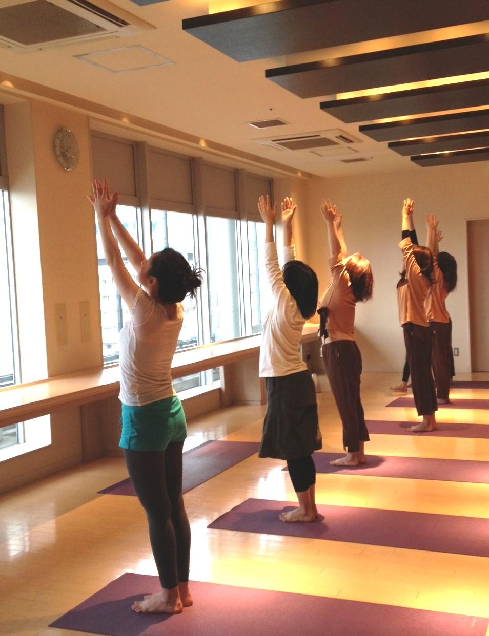 yoga0616.jpg